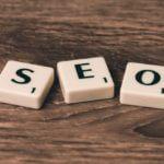 SEO対策とは何か?Googleの推奨するSEO対策を解説