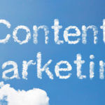 コンテンツマーケティングの用語の意味とは?特徴や役割を解説